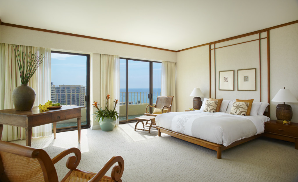 Lotus_Honolulu_Penthouse_Master_Bedroom