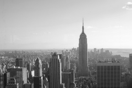 New_York_Skyline_Cropped2_BW